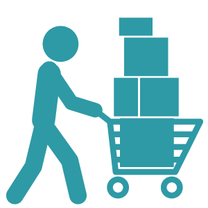 Buy, cart, ecommernce, shopping icon #41307.