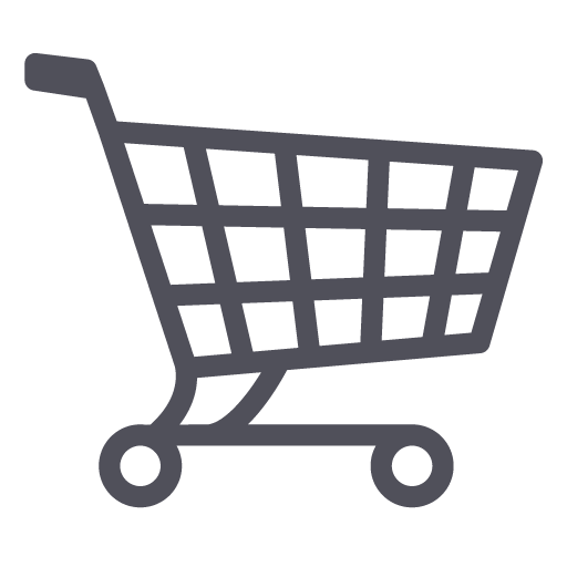 Basket, buy, cart, ecommerce, online shop, price, purchase, shop.