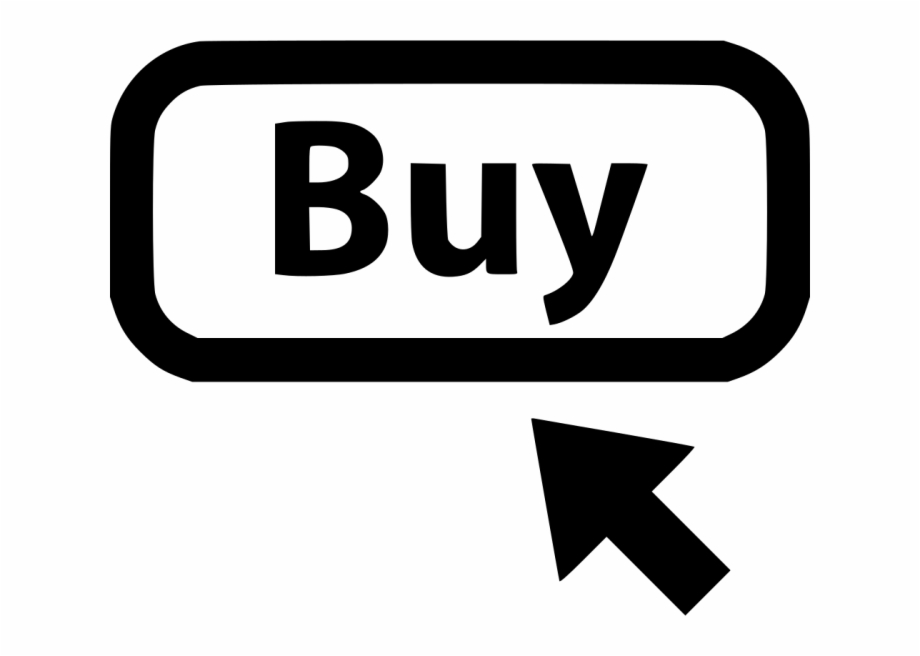 Buy Now Icon Png.