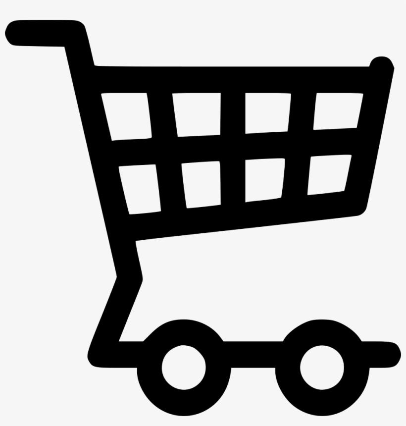 Caddy Trolley Caddie Basket Buy Buying Cart Online.