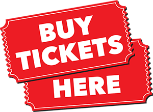 Ticket Sales Clipart.