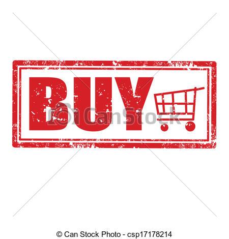 buy vector clipart #8