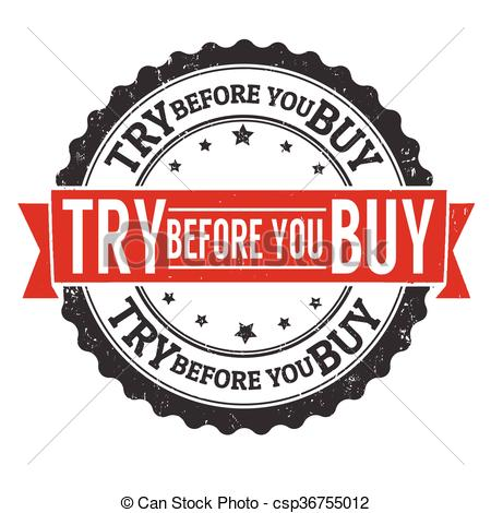 buy vector clip art.
