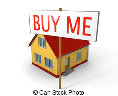 Buying house Illustrations and Clipart. 40,381 Buying house royalty.