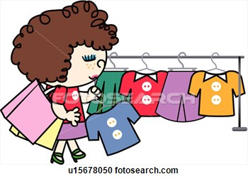 where can i buy clip art - Clipground