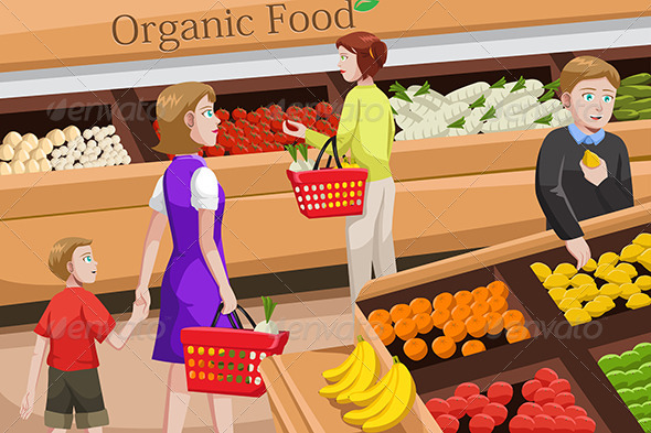 Free Food Market Cliparts, Download Free Clip Art, Free Clip Art on.