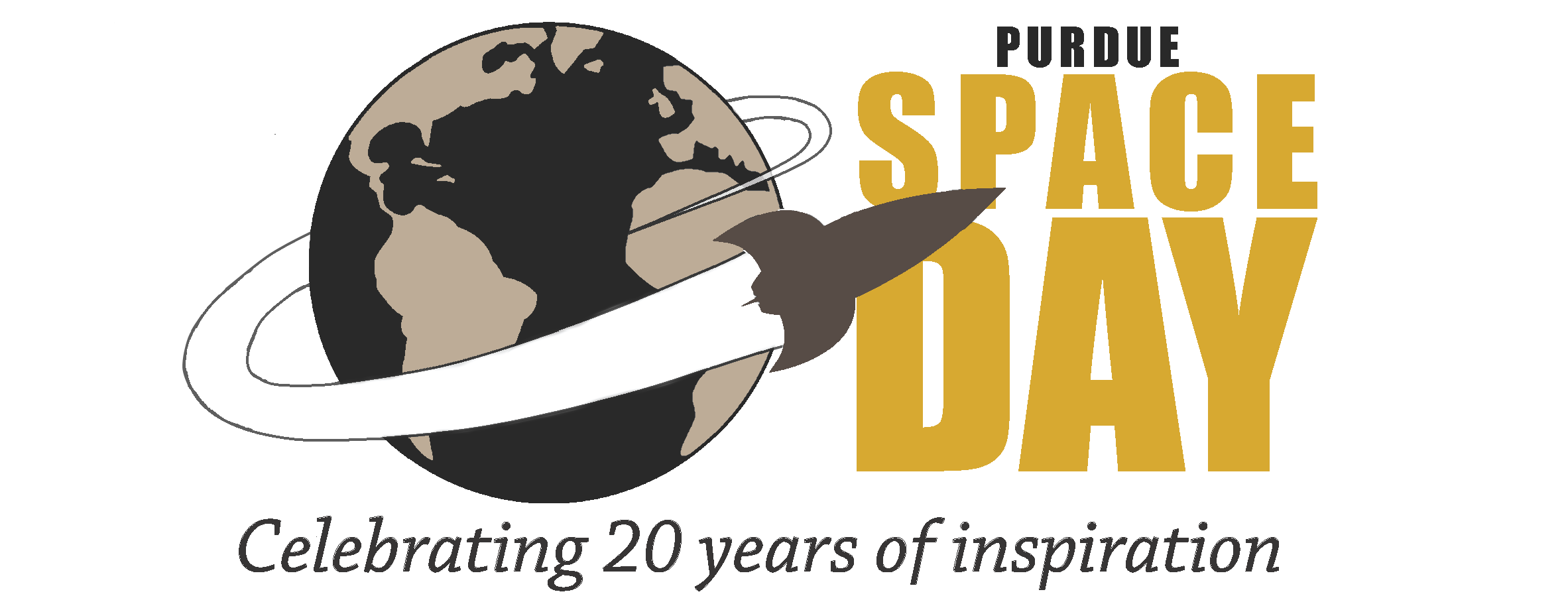 Buzz Aldrin Astronaut Apollo 11, Gemini 12 » Buzz at Purdue Space Day.