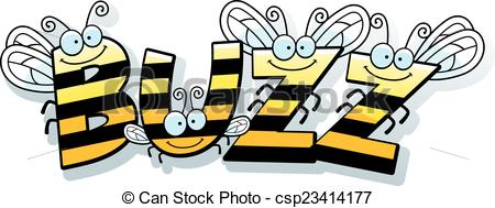 Buzz word Illustrations and Clip Art. 1,205 Buzz word royalty free.