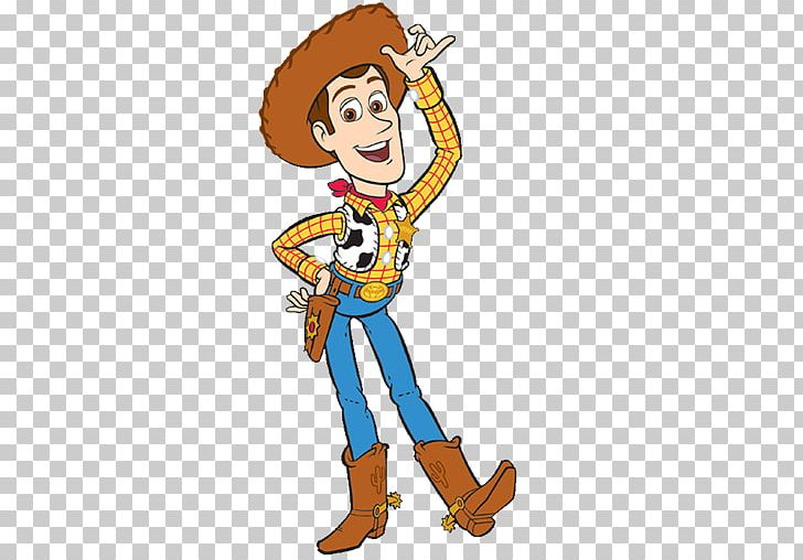 Toy Story Sheriff Woody Jessie Buzz Lightyear PNG, Clipart.