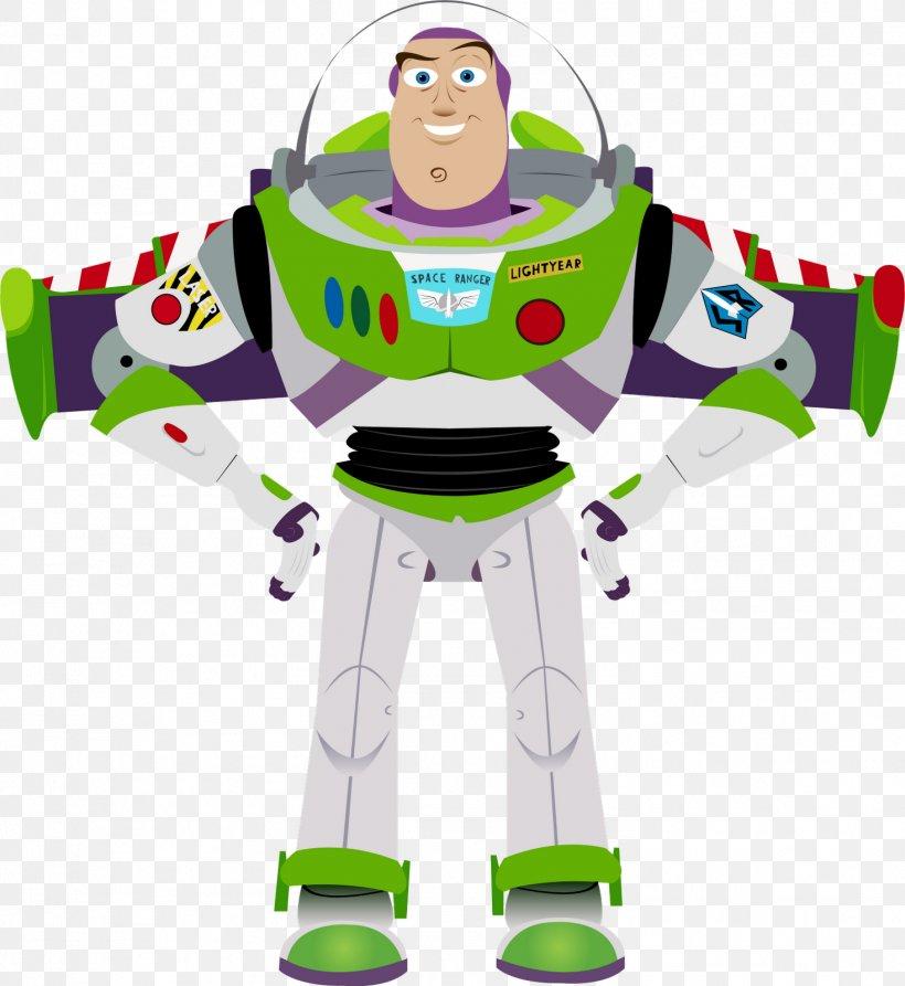 Buzz Lightyear Zurg Action & Toy Figures Clip Art, PNG.