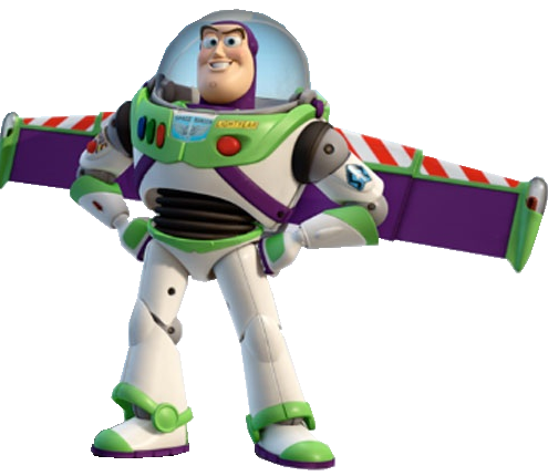 Free Buzz Lightyear, Download Free Clip Art, Free Clip Art.