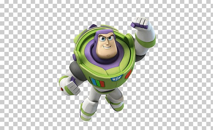 Buzz Lightyear Flying PNG, Clipart, Objects, Toys Free PNG.