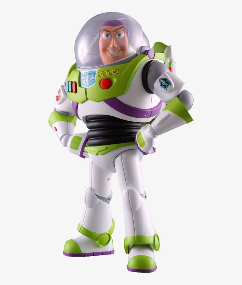 Aliens Toy Story Png Download.