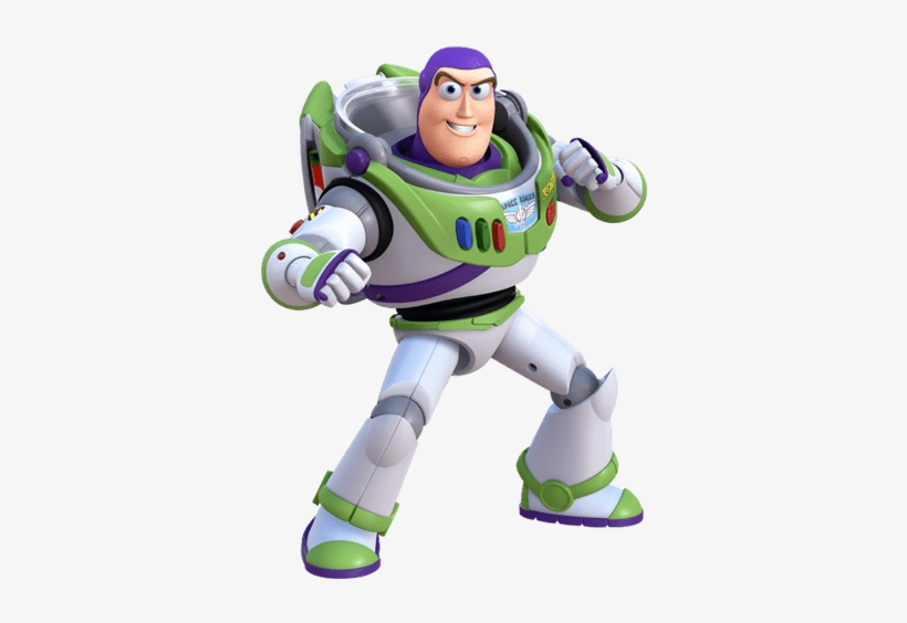 Buzz PNG & Download Transparent Buzz PNG Images for Free.