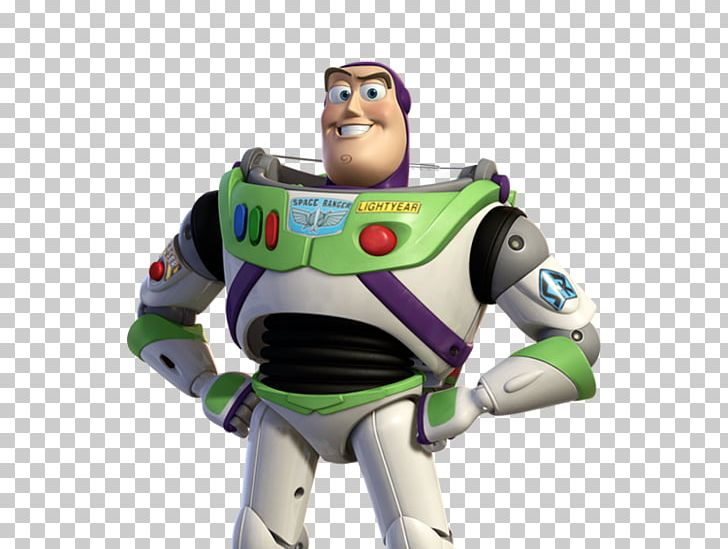 Buzz Lightyear Sheriff Woody Andy Toy Story Character PNG, Clipart.