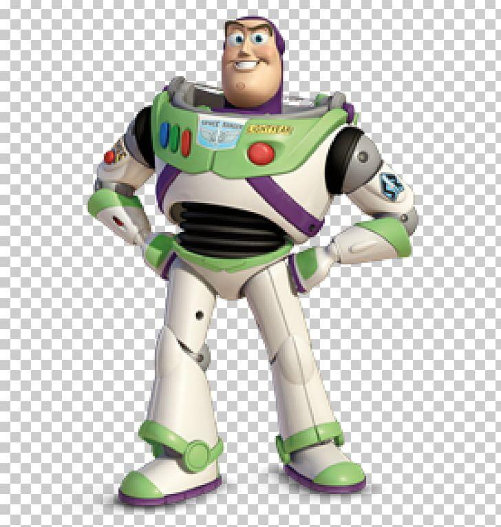 Buzz Lightyear Toy Story Jessie Sheriff Woody Pixar PNG, Clipart.