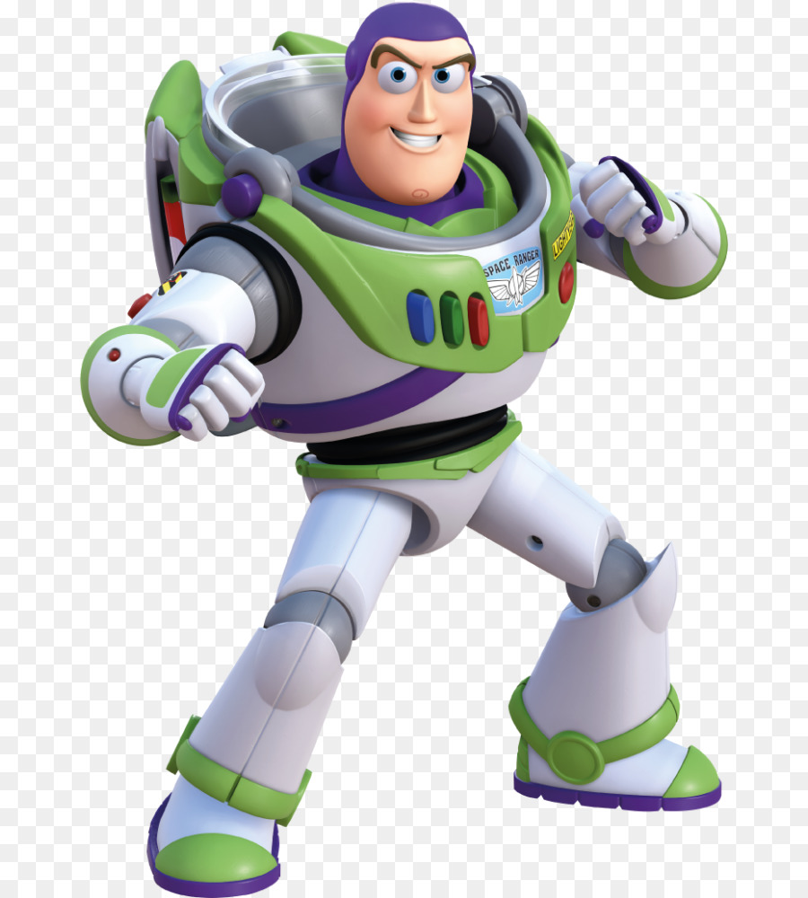 Buzz Lightyear Png & Free Buzz Lightyear.png Transparent Images.