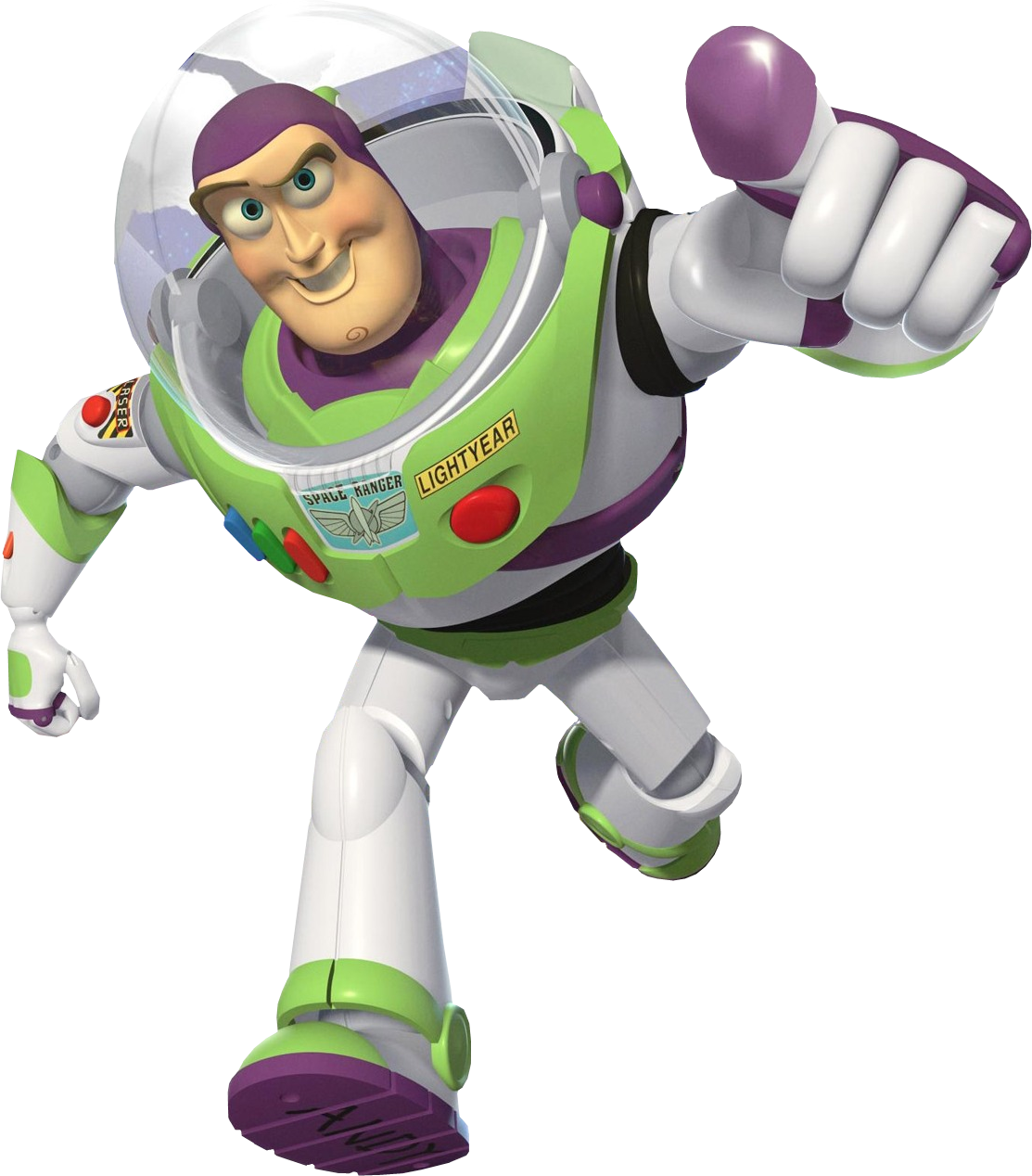 Toy Story PNG Images Transparent Free Download.
