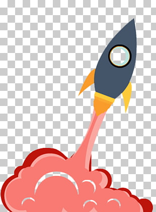 Seo Clipart buzz lightyear spaceship 10.
