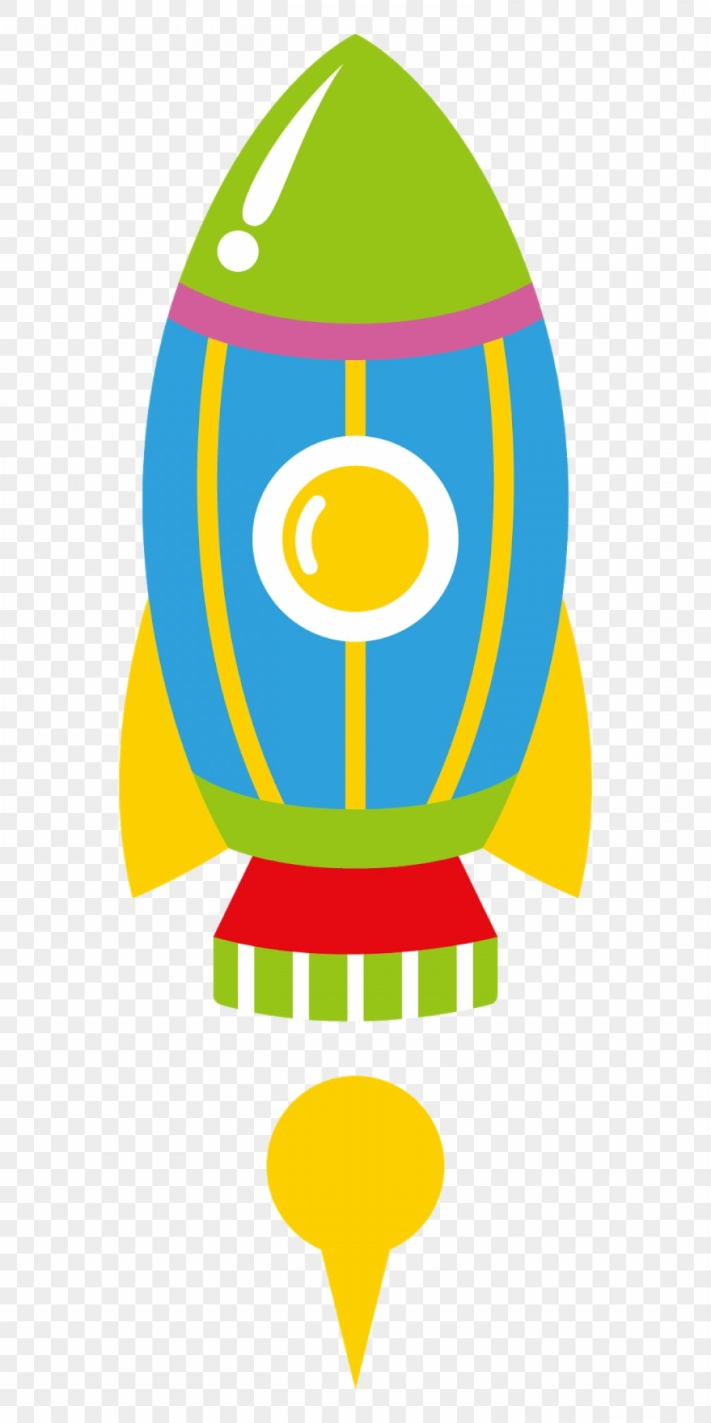 Mihmgiazaliens Astronauts And Spaceships How Fun Buzz Lightyear.