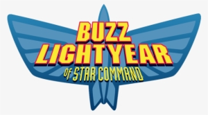Buzz Lightyear Png PNG Images.