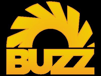 BUZZ\