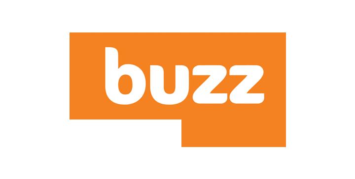 buzz.