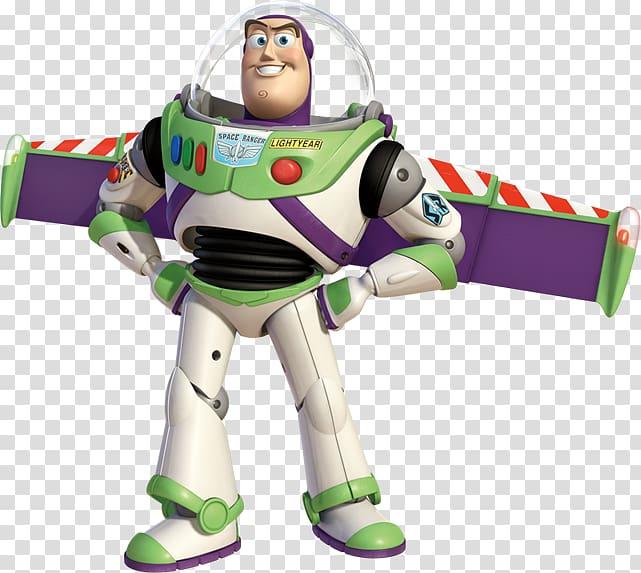Buzz Lightyear, Buzz Lightyear Toy Story Pixar Film series, toy.