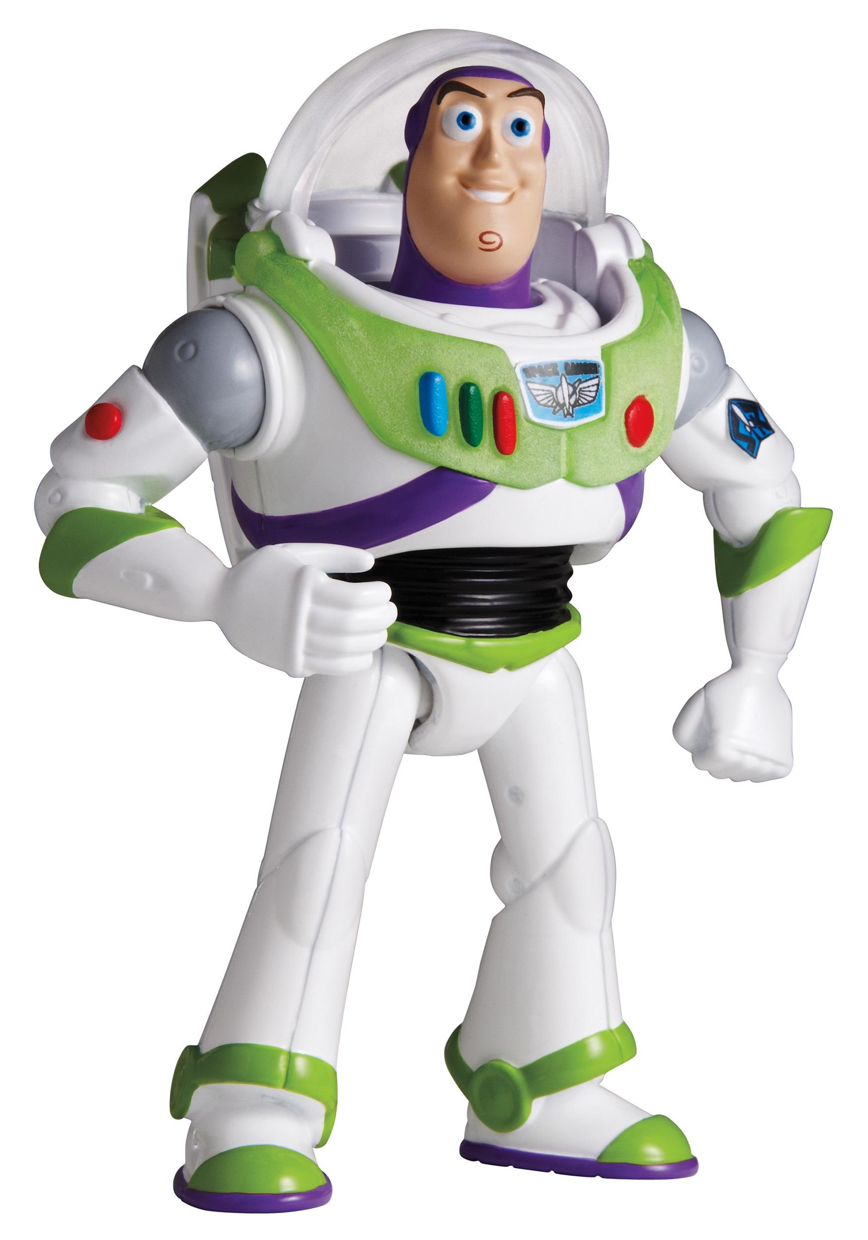 Toy Story Buzz Png , (+) Pictures.