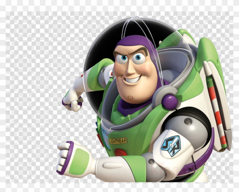 Buzz Lightyear Toy Story Png Clipart Buzz Lightyear, Transparent Png.