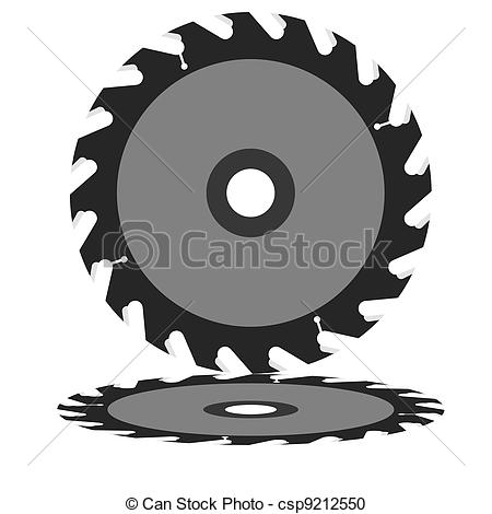 Buzz saw Clipart Vector and Illustration. 120 Buzz saw clip art.