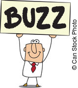 Buzzer Illustrations and Clip Art. 6,517 Buzzer royalty free.