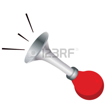 2,686 Buzzer Stock Vector Illustration And Royalty Free Buzzer Clipart.