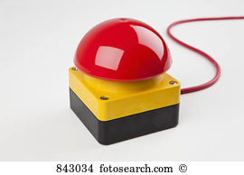 Buzzer Stock Photo Images. 13,351 buzzer royalty free images and.