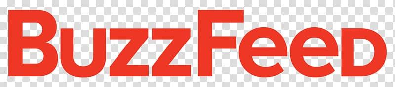 Logo BuzzFeed News Font Portable Network Graphics.