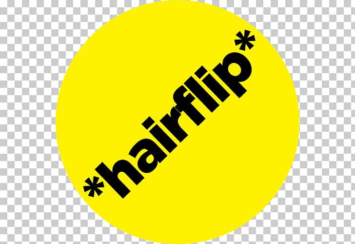 Logo Brand BuzzFeed Sticker Font, Buzzfeed PNG clipart.