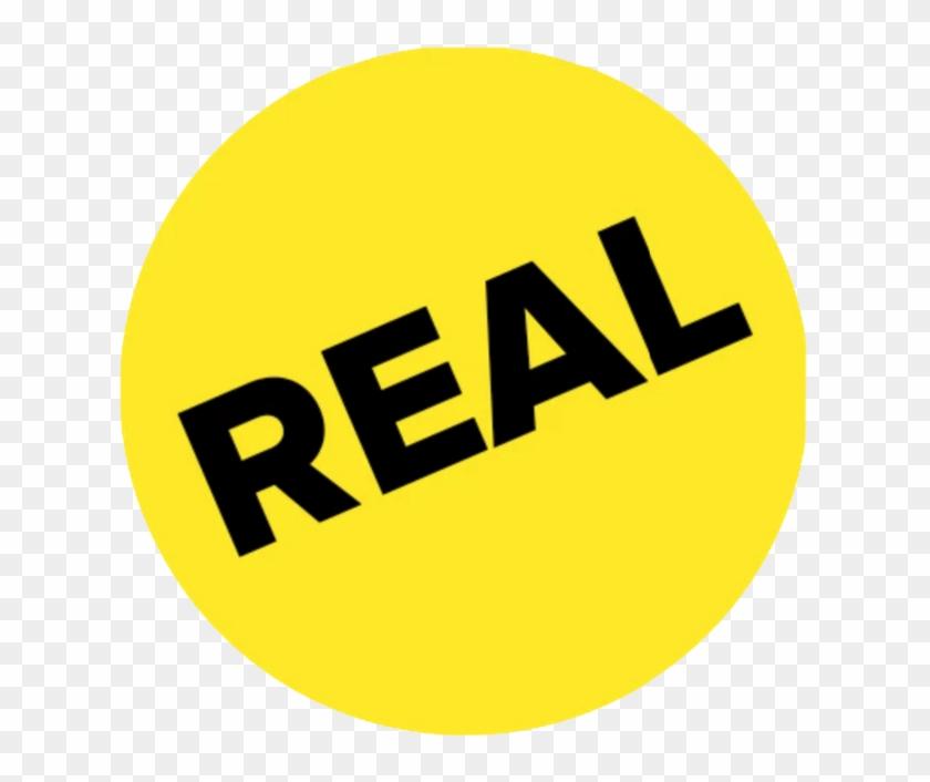 Buzzfeed Logo Png, Www.