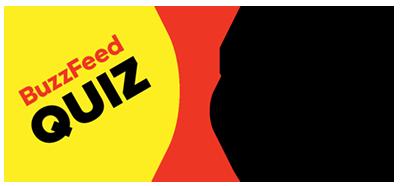 Buzzfeed Quizzes.