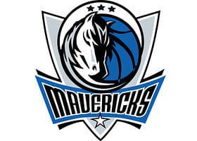 The Hardest NBA Logo Quiz You\'ll Ever Take.