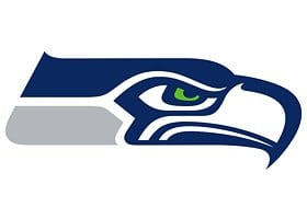 How Well Do You Really Know NFL Team Logos?.