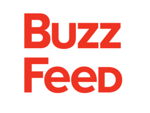 Buzzfeed Png (103+ images in Collection) Page 1.