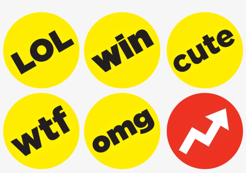 Buzzfeed PNG Images.