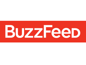 buzzfeed.com/.