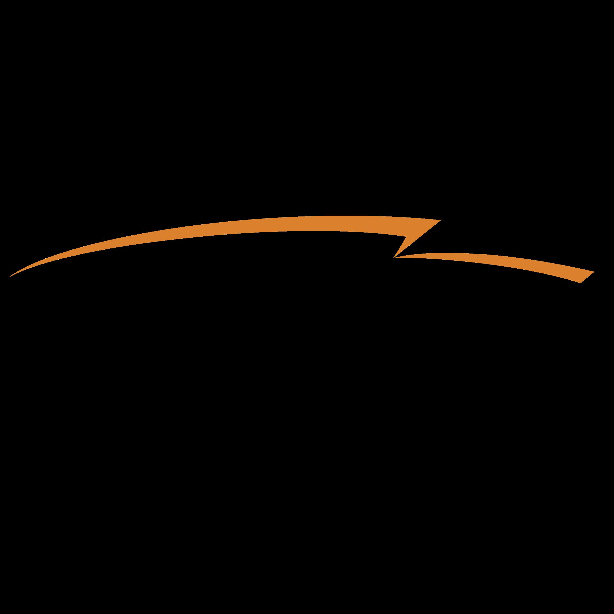 Buzzsaw Logo PNG Transparent & SVG Vector.