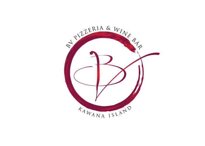 Bv Logos.