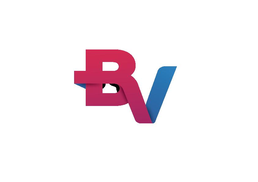 File:BV logo.png.