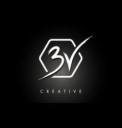 Logo B V Vector Images (over 600).
