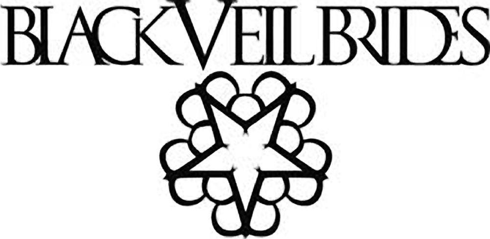 Free Bvb Logo Png, Download Free Clip Art, Free Clip Art on.