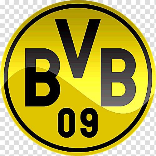 BVB 09 logo, Borussia Dortmund Bundesliga FC Bayern Munich.