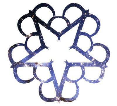 bvb logo.